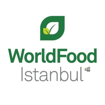 World Food 2019 (4-7 Eylül )